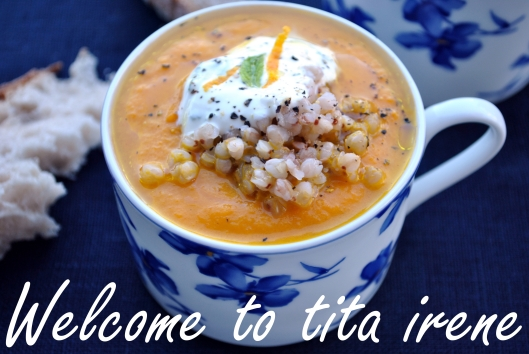 1_MAR'14_B_Carrot Farro Soup_DSC_0105 - copia