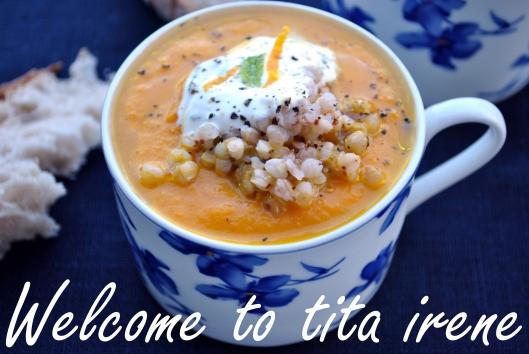 1_MAR'14_B_Carrot Farro Soup_DSC_0105 - copia