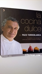 9-PacoTorreblanca_DSC_0629