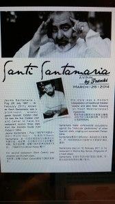 By Chef Francesc Fernández aka Franki