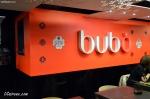 Bubó at Bulevard Rosa