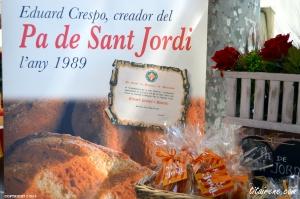 6_Pan Sant Jordi_DSC_0082