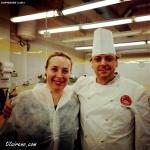 7_2014 Gremi Flequers con Antoni Valls_IMG_20140226_224034
